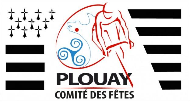 Comité des fêtes de Plouay